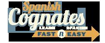 Spanish Cognate List A-Z
