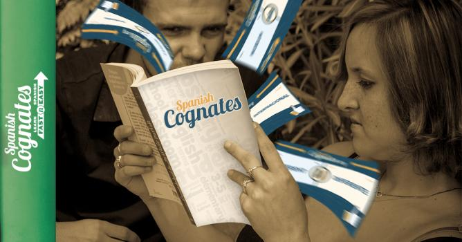 Cognates that Correlate with Commemorative Days